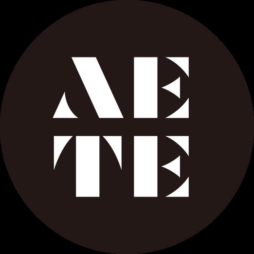 AETE あの人がいるから旅したくなる。アエテ